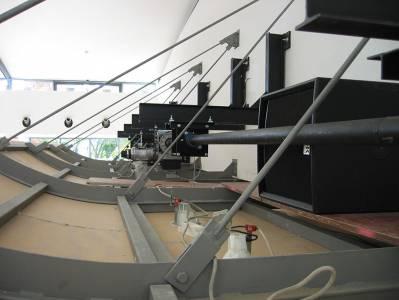 Voehringen-2