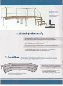 Praktikus-2
