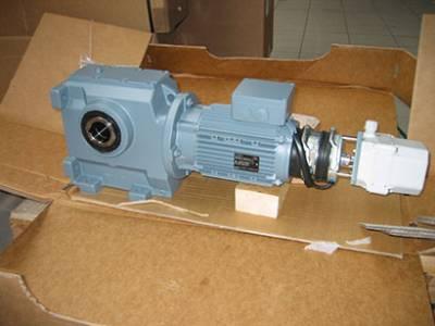 Antrieb-nach-BGV-C1-500Kg
