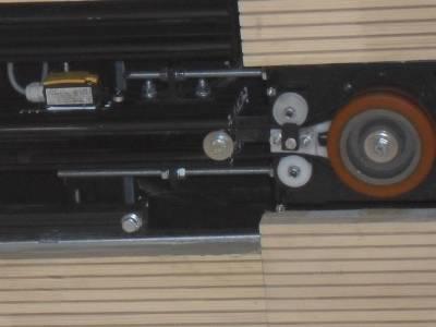SDC10235
